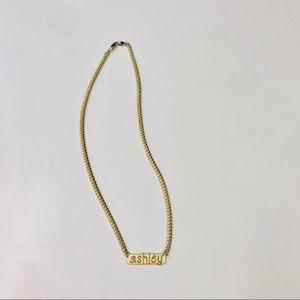 Kate Alexandra Jewelry